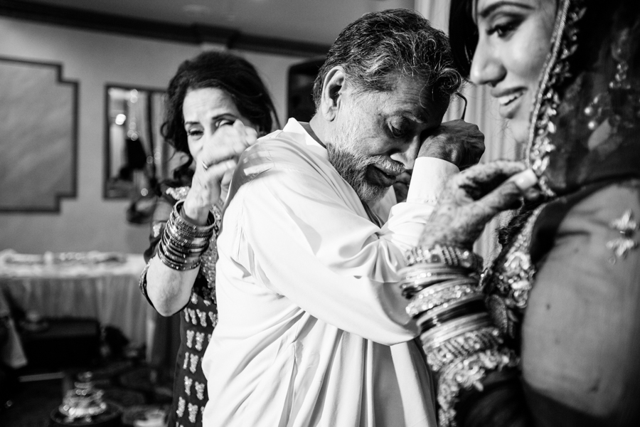 pakistani-wedding-photography_zairah_nick-60.jpg