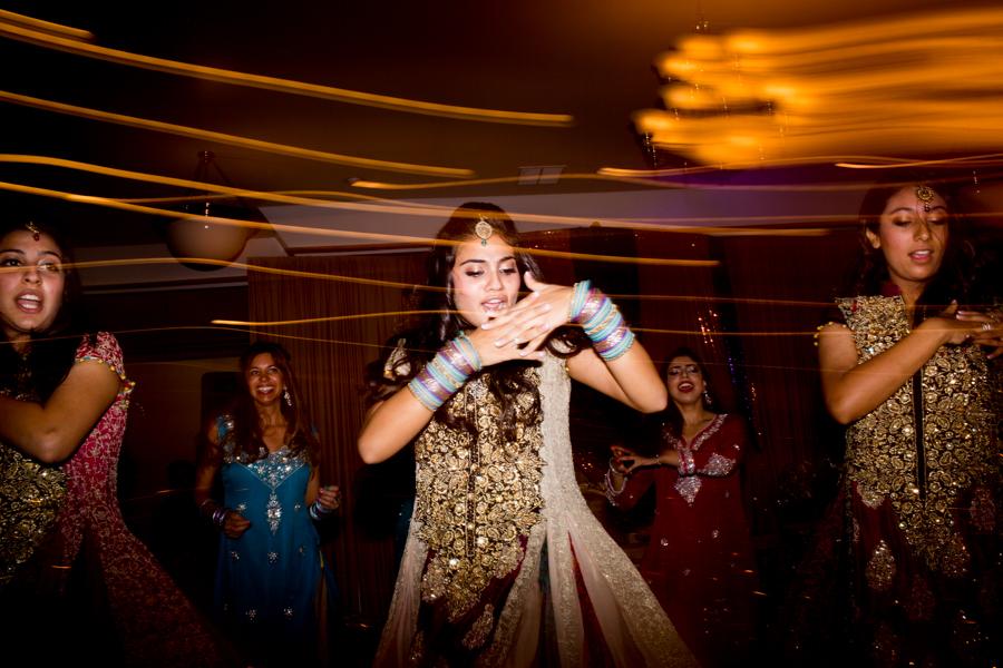 pakistani-wedding-photography_zairah_nick-63.jpg