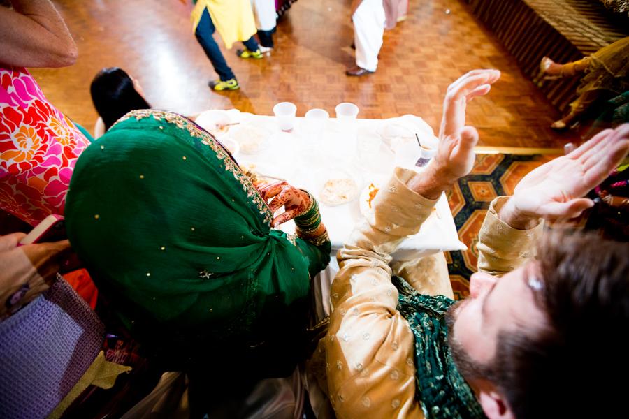 pakistani-wedding-photography_zairah_nick-62.jpg