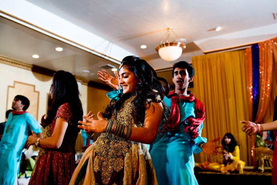 pakistani-wedding-photography_zairah_nick-66.jpg