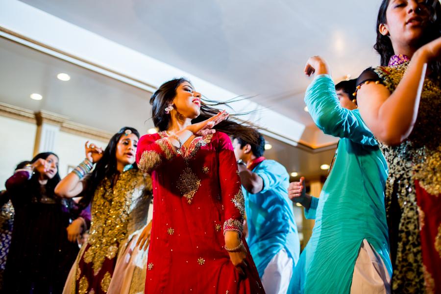 pakistani-wedding-photography_zairah_nick-81.jpg
