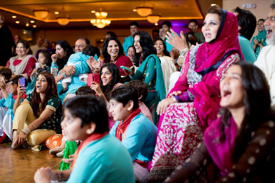 pakistani-wedding-photography_zairah_nick-83.jpg
