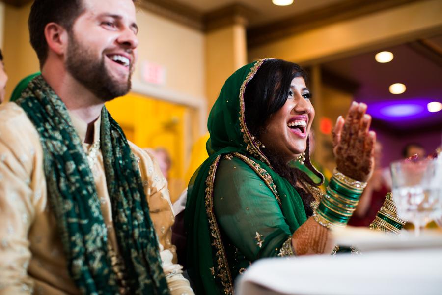 pakistani-wedding-photography_zairah_nick-85.jpg