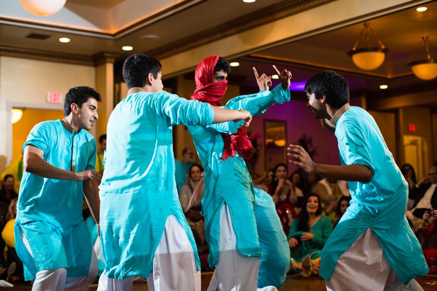 pakistani-wedding-photography_zairah_nick-93.jpg