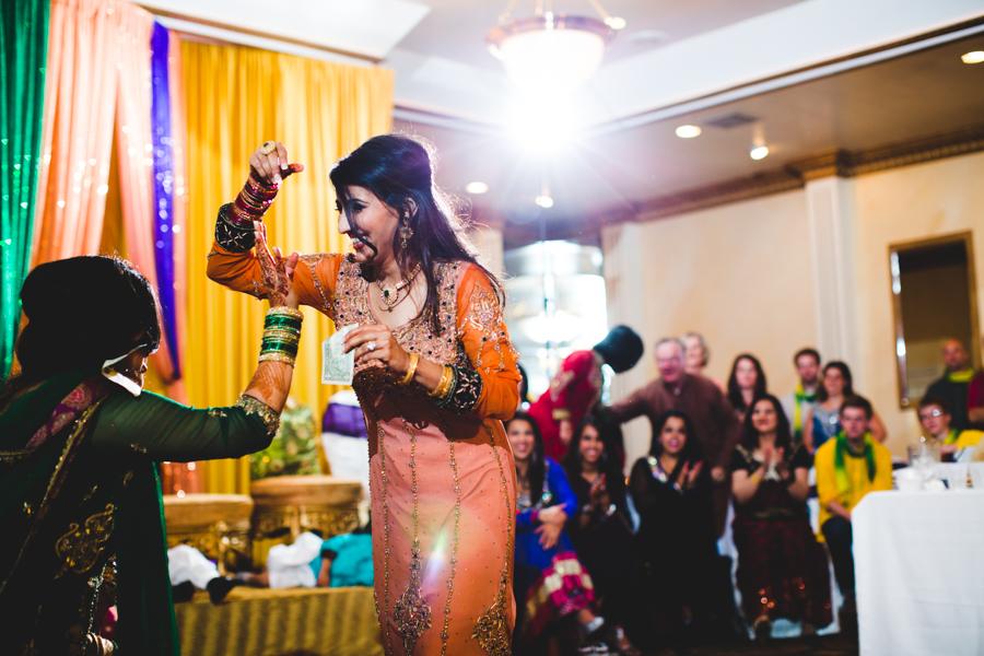 pakistani-wedding-photography_zairah_nick-97.jpg