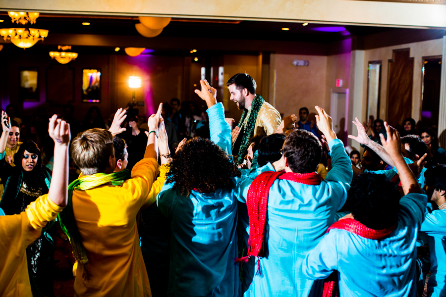 pakistani-wedding-photography_zairah_nick-100.jpg