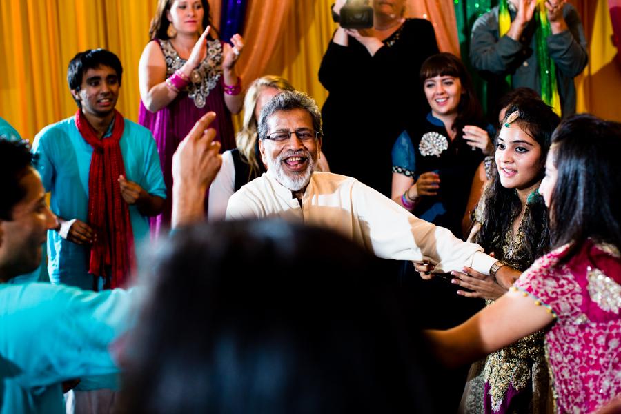 pakistani-wedding-photography_zairah_nick-101.jpg