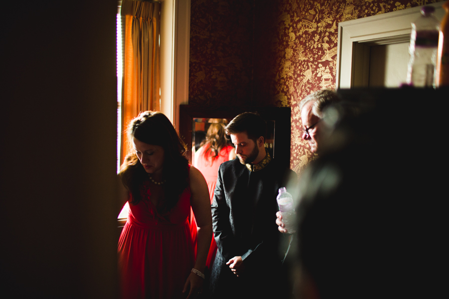 milwaukee-documentary-wedding-photography_zn-42.jpg
