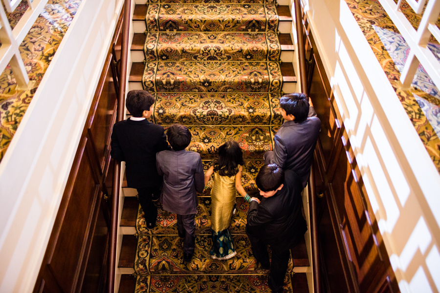 milwaukee-documentary-wedding-photography_zn-48.jpg