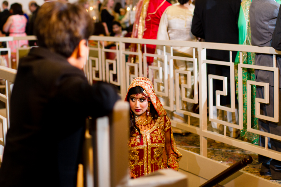 milwaukee-documentary-wedding-photography_zn-68.jpg