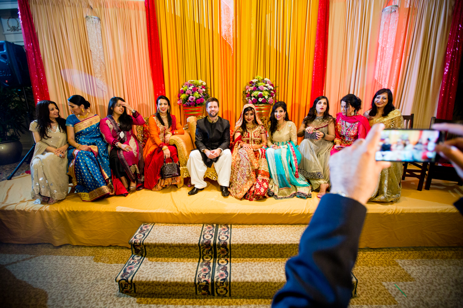 milwaukee-documentary-wedding-photography_zn-73.jpg