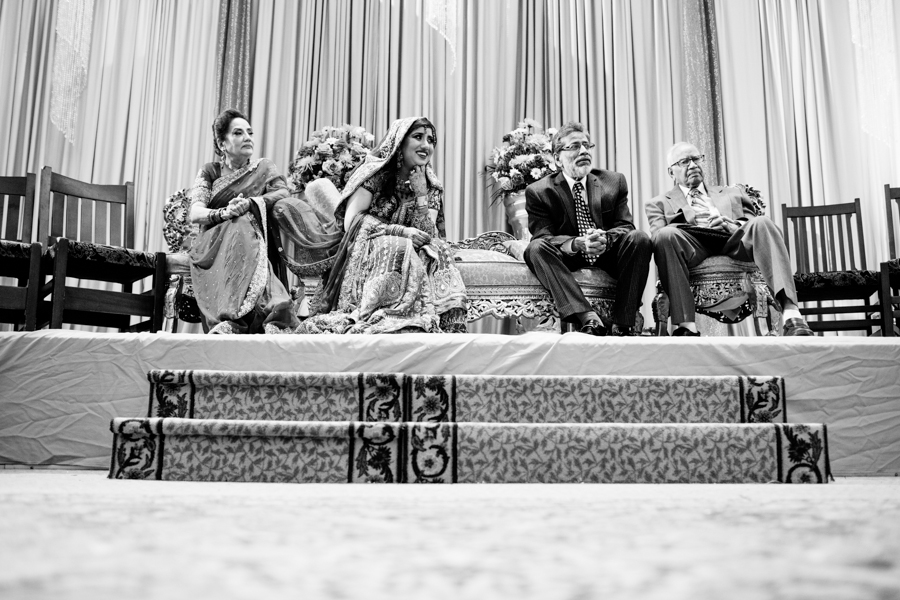 milwaukee-documentary-wedding-photography_zn-79.jpg