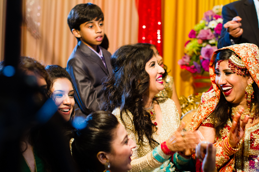 milwaukee-documentary-wedding-photography_zn-84.jpg