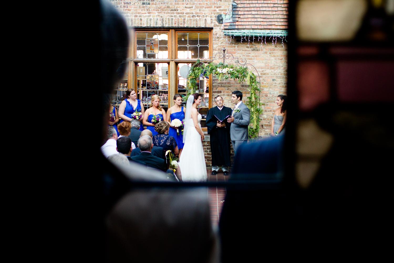 best_place_wedding_milwaukee_wisconsin_wedding_photography-049.jpg