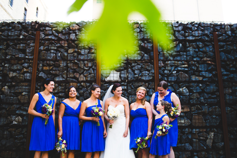 best_place_wedding_milwaukee_wisconsin_wedding_photography-056.jpg