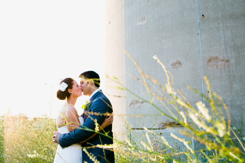 best_place_wedding_milwaukee_wisconsin_wedding_photography-060.jpg