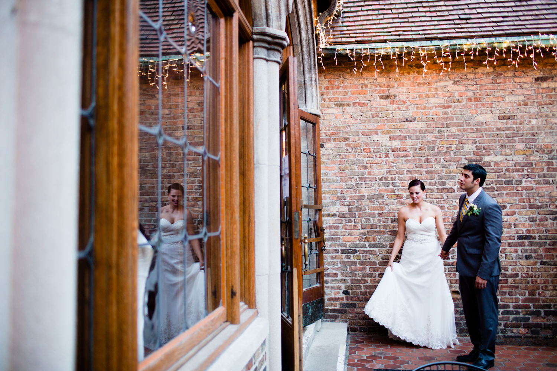 best_place_wedding_milwaukee_wisconsin_wedding_photography-069.jpg
