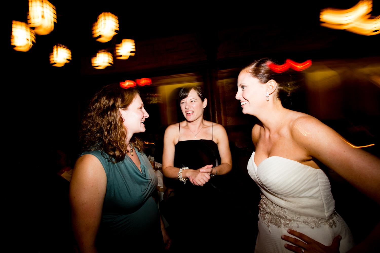 best_place_wedding_milwaukee_wisconsin_wedding_photography-071.jpg