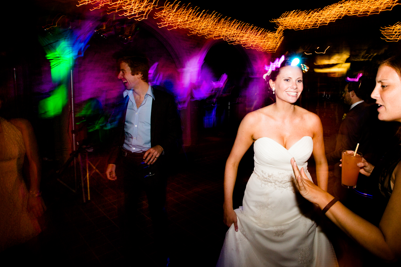 best_place_wedding_milwaukee_wisconsin_wedding_photography-092.jpg
