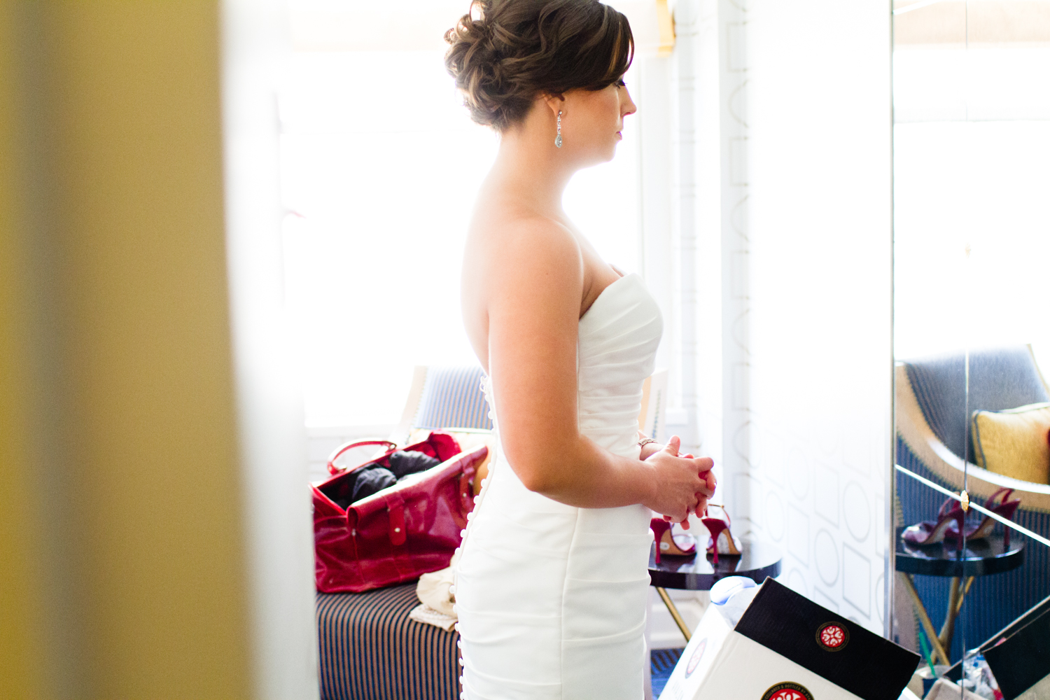 fultons_on_the_river_wedding_chicago_photographer-015.jpg