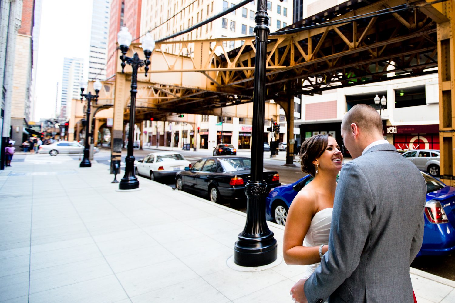 fultons_on_the_river_wedding_chicago_photographer-031.jpg