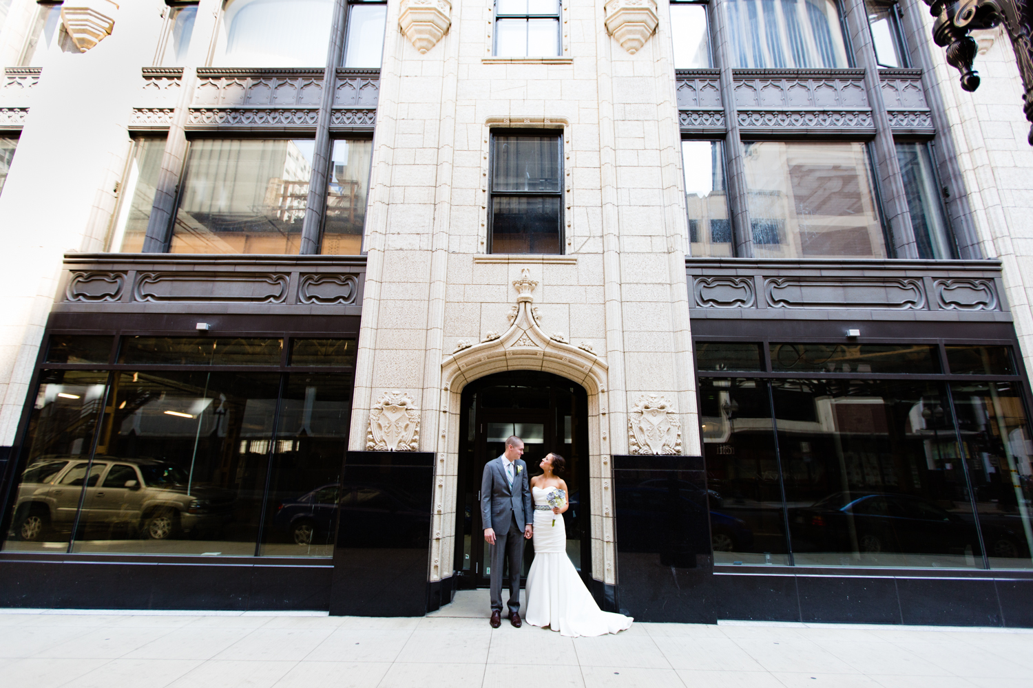 fultons_on_the_river_wedding_chicago_photographer-036.jpg