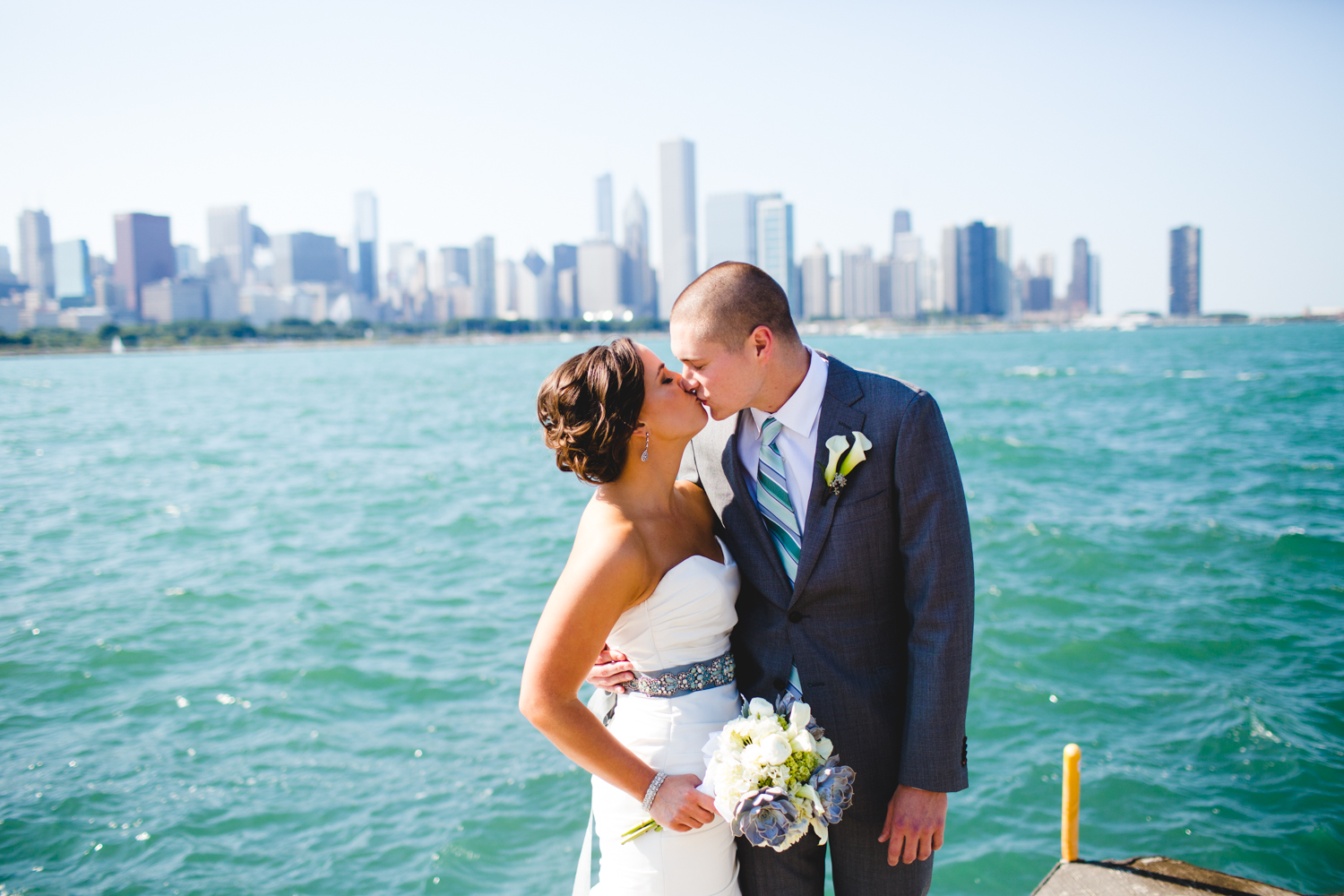 fultons_on_the_river_wedding_chicago_photographer-048.jpg