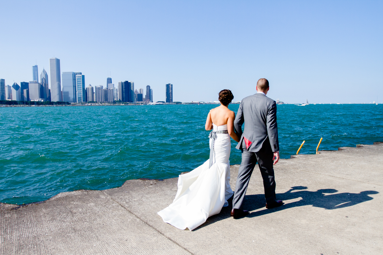 fultons_on_the_river_wedding_chicago_photographer-049.jpg
