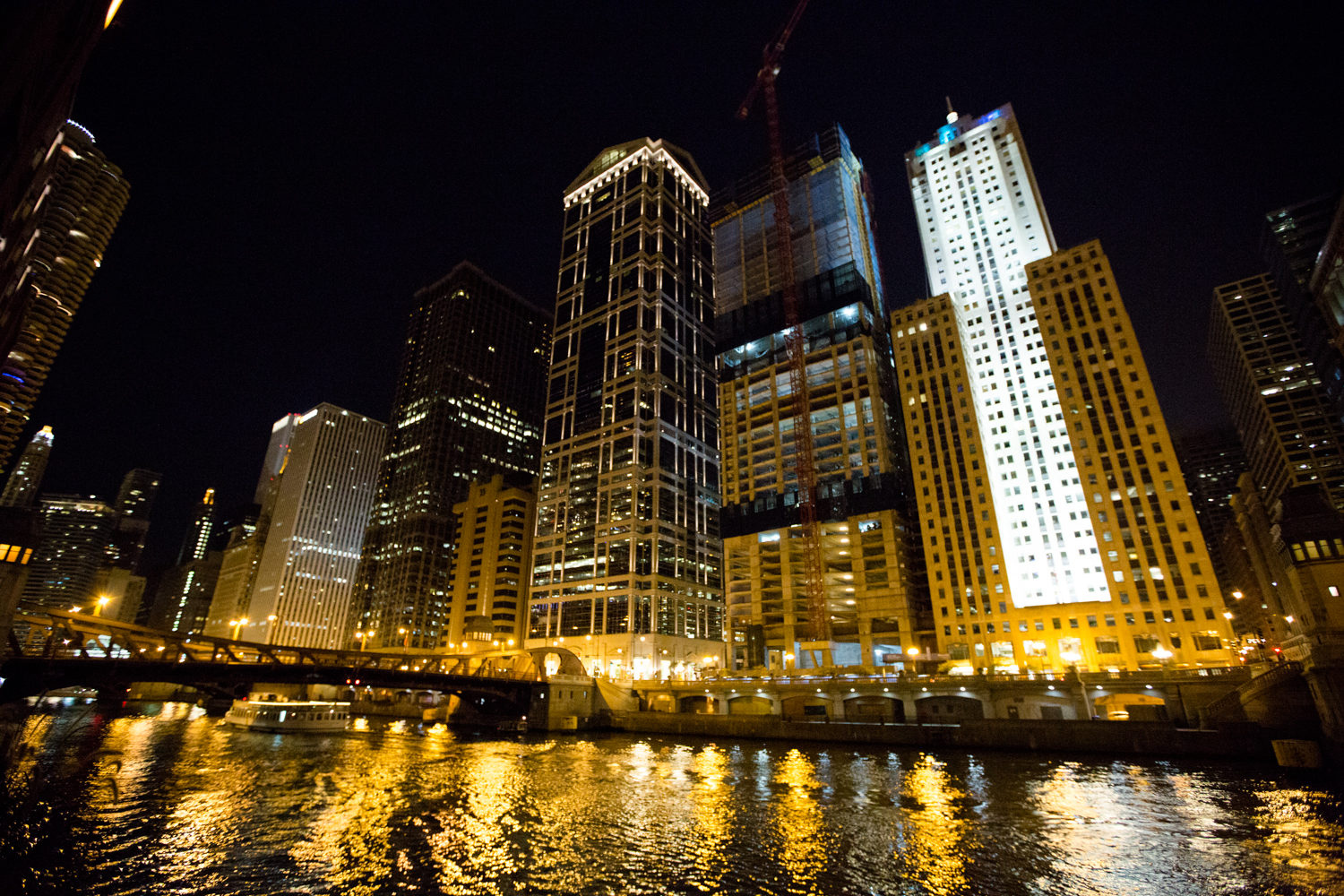 fultons_on_the_river_wedding_chicago_photographer-089.jpg