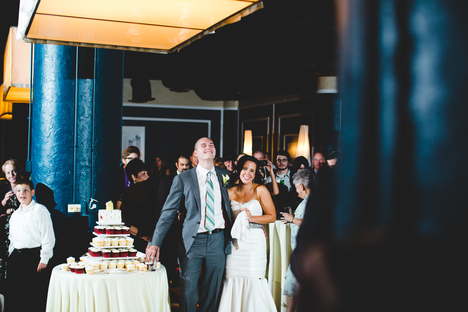 fultons_on_the_river_wedding_chicago_photographer-092.jpg
