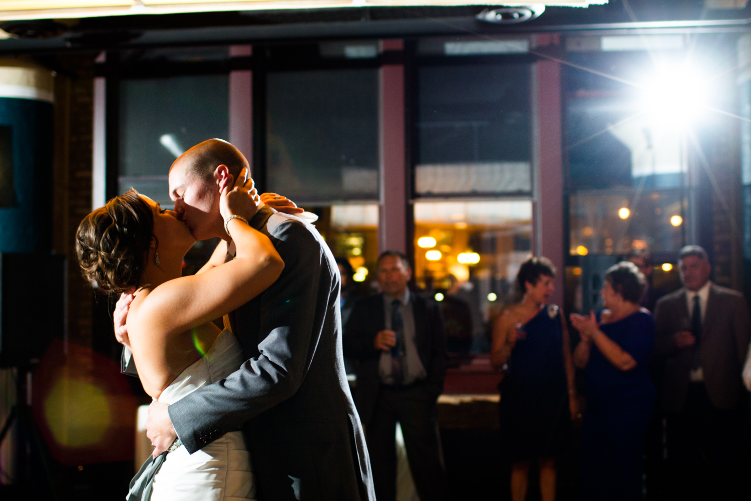 fultons_on_the_river_wedding_chicago_photographer-095.jpg