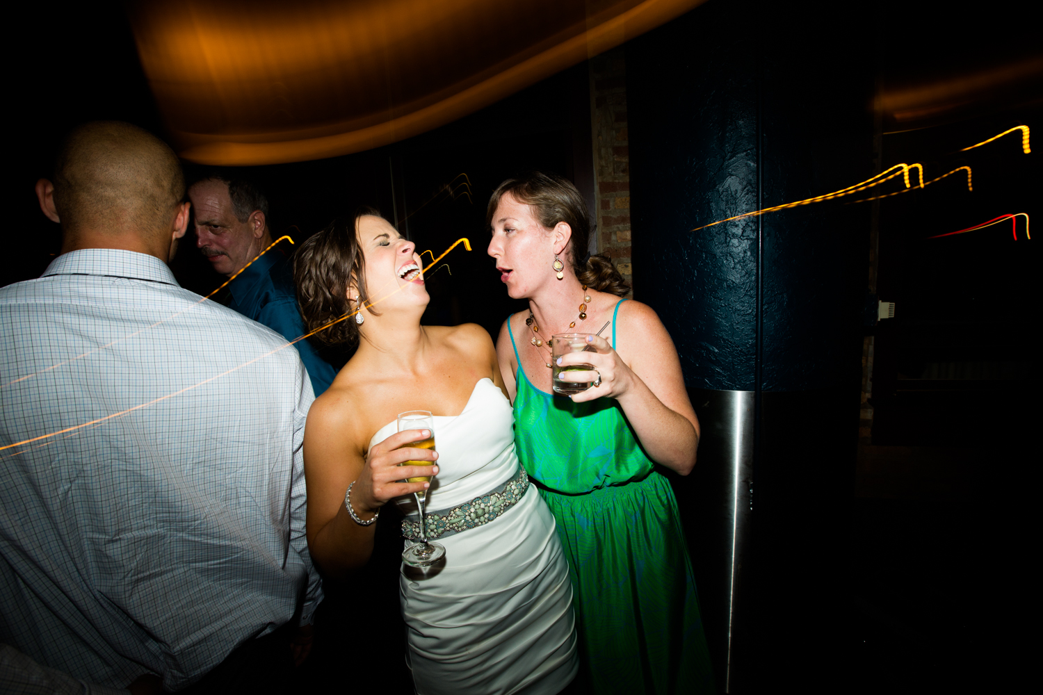 fultons_on_the_river_wedding_chicago_photographer-104.jpg