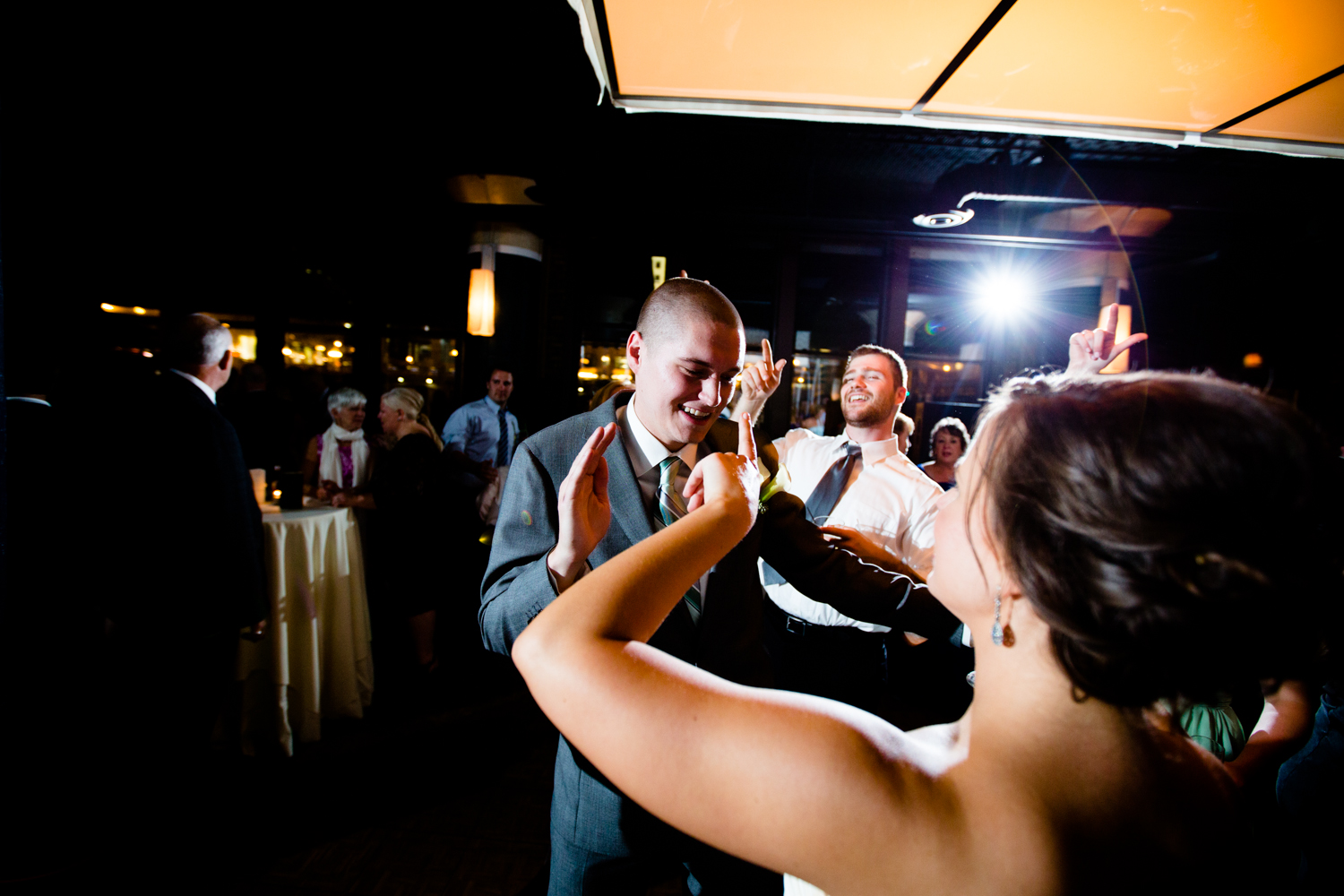 fultons_on_the_river_wedding_chicago_photographer-107.jpg