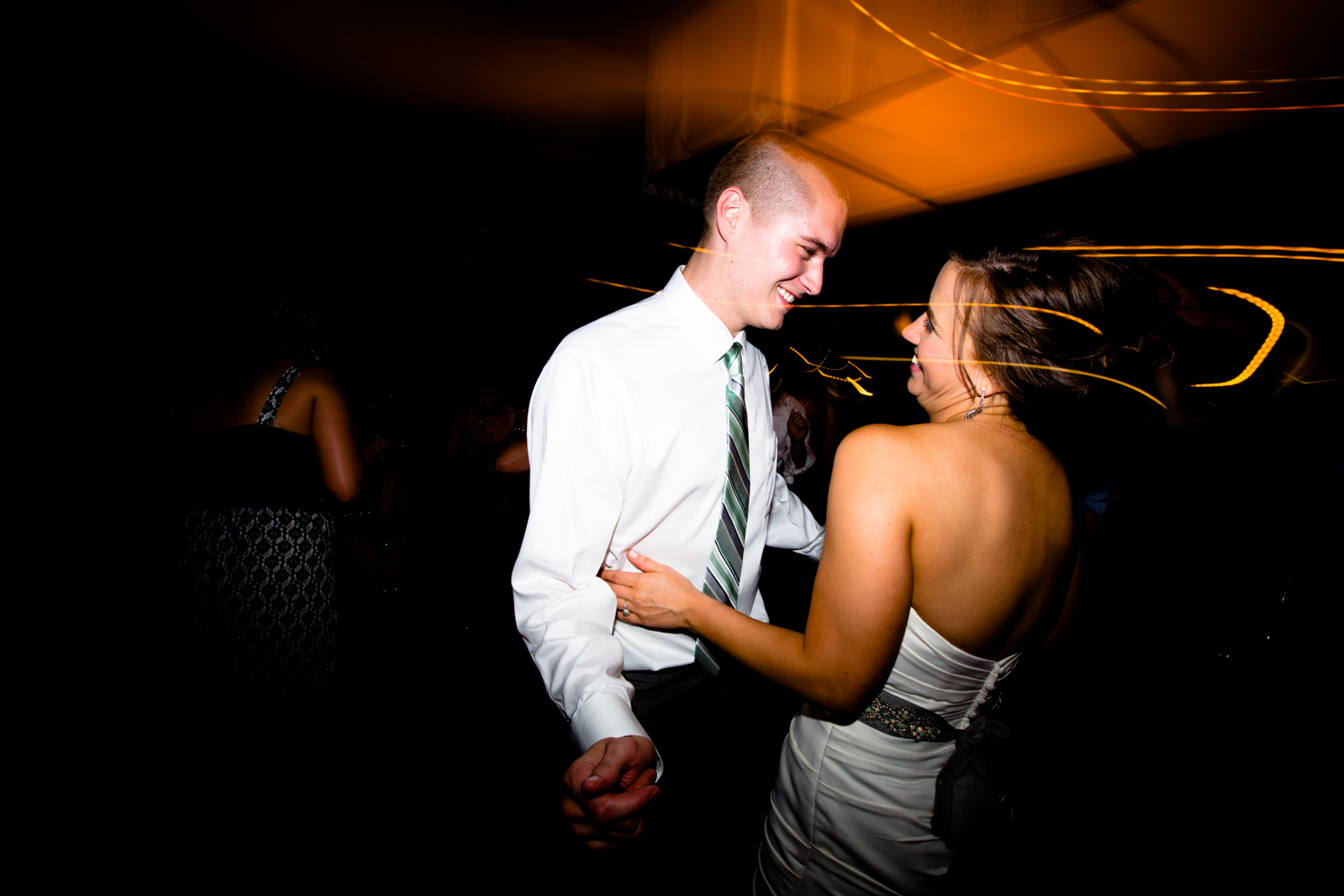 fultons_on_the_river_wedding_chicago_photographer-110.jpg