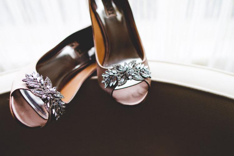 cafe_brauer_wedding_chicago_photographers-005.jpg