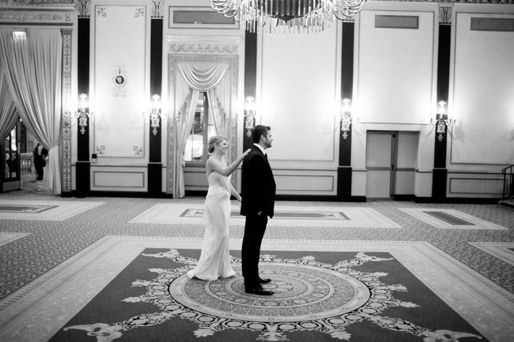 cafe_brauer_wedding_chicago_photographers-021.jpg