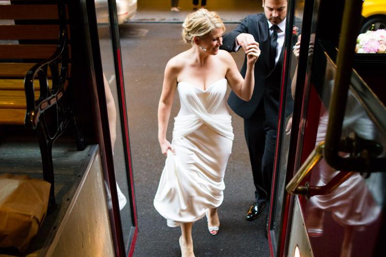 cafe_brauer_wedding_chicago_photographers-027.jpg