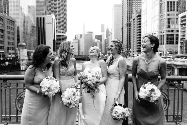 cafe_brauer_wedding_chicago_photographers-033.jpg