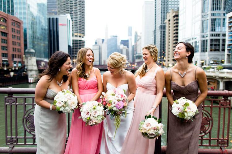cafe_brauer_wedding_chicago_photographers-034.jpg