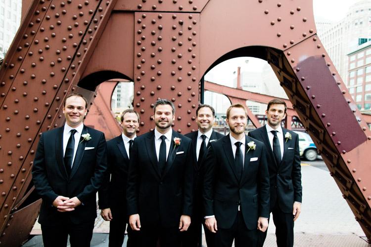 cafe_brauer_wedding_chicago_photographers-037.jpg