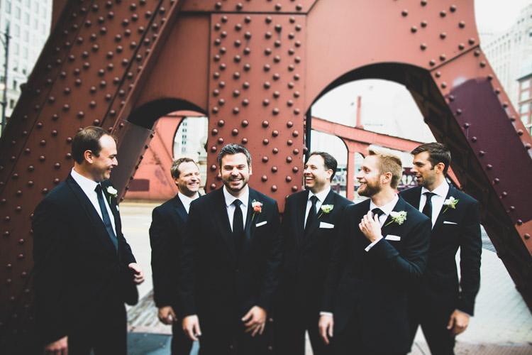 cafe_brauer_wedding_chicago_photographers-039.jpg