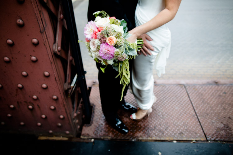cafe_brauer_wedding_chicago_photographers-041.jpg