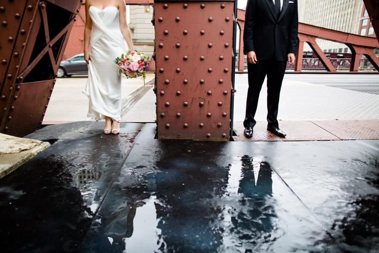 cafe_brauer_wedding_chicago_photographers-040.jpg