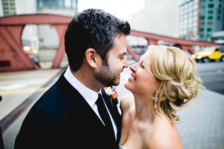 cafe_brauer_wedding_chicago_photographers-042.jpg