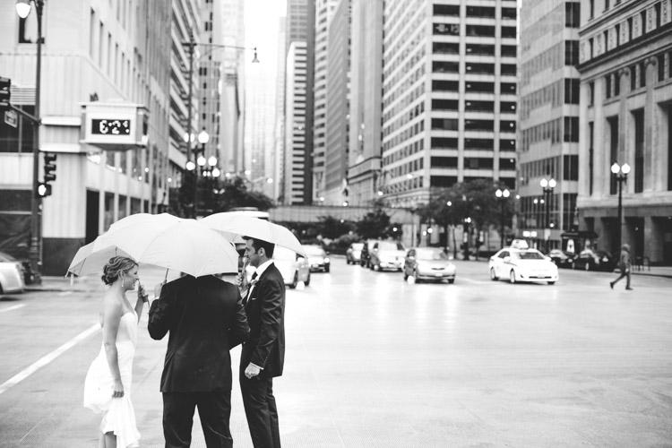 cafe_brauer_wedding_chicago_photographers-043.jpg