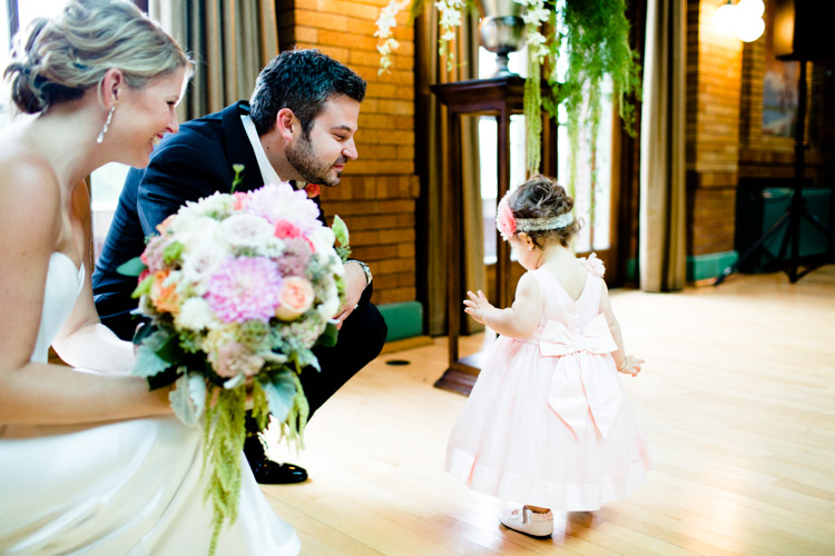 cafe_brauer_wedding_chicago_photographers-052.jpg