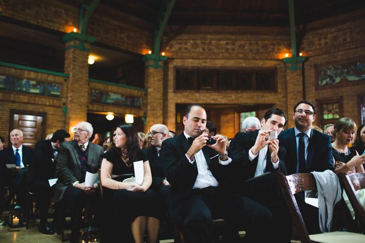cafe_brauer_wedding_chicago_photographers-058.jpg