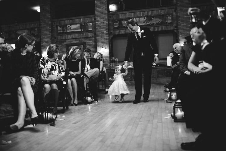 cafe_brauer_wedding_chicago_photographers-059.jpg