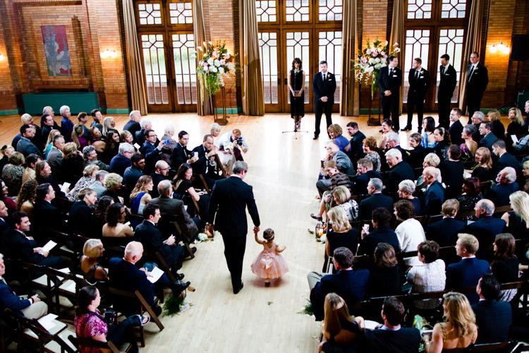 cafe_brauer_wedding_chicago_photographers-061.jpg
