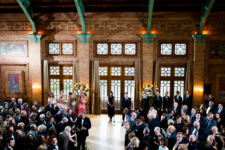 cafe_brauer_wedding_chicago_photographers-063.jpg